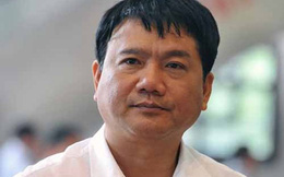 Công an kết luận các sai phạm của ông Đinh La Thăng