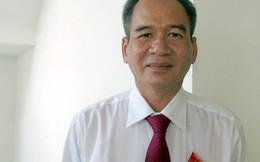 Ông Lữ Văn Hùng được giới thiệu làm Bí thư Tỉnh uỷ Hậu Giang