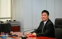 """""""Người cũ"""" của Maritime Bank chuyển sang NCB nay cũng thôi nhiệm"""