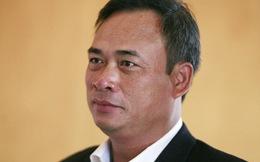 Vì sao Cục trưởng vừa mất chức vì Formosa lại được giao làm Phó đoàn kiểm tra Formosa?