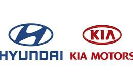 Hyundai, Kia thu hồi 240.000 xe vì lý do an toàn