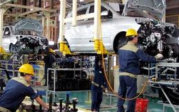 Kết thúc chương trình nghị sự kéo dài 4 ngày về Công nghiệp ô tô tại SOM 3 APEC 2017