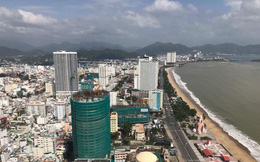 """Lạ lùng chuyện nhà thầu xây dựng số 1 Việt Nam Coteccons và chủ đầu tư dự án Panorama Nha Trang """"đấu tố"""" nhau"""