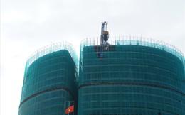 """Luật sư nói gì về trường hợp """"sóng ngầm"""" tại dự án Panorama Nha Trang?"""