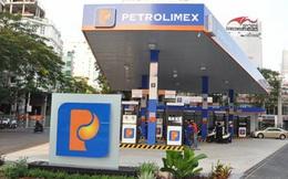 Thống lĩnh thị trường xăng dầu nhưng Petrolimex hãy cẩn thận, PV Oil đang bứt lên rất nhanh và nguy cơ bị bắt kịp sẽ không còn xa