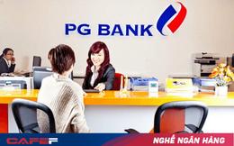Làm việc ở ngân hàng giúp tôi hoạch định tài chính cá nhân tốt hơn
