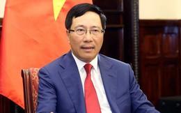 Hơn 20 tỷ USD thỏa thuận hợp tác được ký trong một tuần APEC