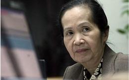 Chuyên gia Phạm Chi Lan chỉ ra cách giúp Việt Nam phát triển KHCN mà vẫn bảo toàn vốn nhà nước
