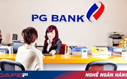 """Nghề ngân hàng: Gian nan đi tìm hai chữ """"vinh quang"""""""
