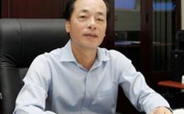 Bộ trưởng Bộ Xây dựng sẽ trả lời chất vấn tại Phiên họp UBTV Quốc hội