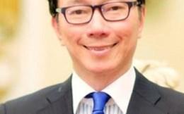 Đại sứ Phạm Sanh Châu được đề cử Tổng giám đốc UNESCO