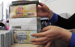 Lợi nhuận các ngân hàng có thể tăng mạnh trong nửa cuối năm