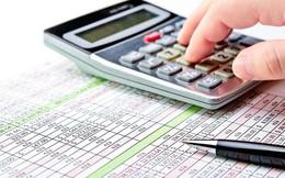 Bộ Tài chính vẫn bảo lưu tăng thuế VAT, chỉ giảm một số phí cho doanh nghiệp