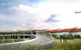 Phó Chủ tịch Sun Group Đặng Minh Trường: Chúng tôi đầu tư sân bay không nhằm khai thác lợi nhuận!