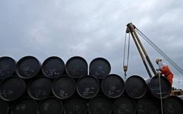 """Giá dầu phục hồi, kinh tế Nga """"cất cánh""""?"""