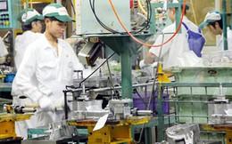 """Việt Nam gặp khó thu hút FDI khi vốn đầu tư toàn cầu """"chảy"""" về Mỹ?"""