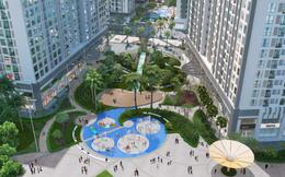 Vingroup làm nhà giá rẻ ngay sát sườn Ecopark, nhưng ông chủ đầu tư Ecopark lại có phản ứng vô cùng bất ngờ!