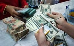 SSI: Khó giảm lãi suất vì sức ép tỷ giá USD tăng