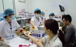Áp lực từ tự chủ tài chính, các bệnh viện buộc phải thay đổi