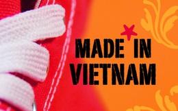 Ngành sản xuất thăng hoa: Chỉ số PMI tháng 2 của Việt Nam cao nhất 21 tháng, dẫn đầu Đông Nam Á