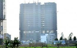 Hà Nội yêu cầu công khai hàng loạt dự án 'có vấn đề'