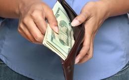 """7 dấu hiệu cho thấy bạn đang """"ném tiền qua cửa sổ"""" mà không hay biết"""