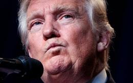 """Người tiêu dùng không quan tâm """"Made in Vietnam"""" hay sản xuất tại Mỹ và Tổng thống Trump không thích điều này"""