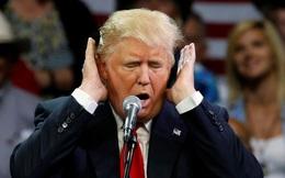 Hiệp định này sẽ tạo ra thêm 6 triệu việc làm, nhưng Tổng thống Trump dường như không thích nó