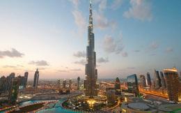 """Đây là cách Dubai kiếm tiền từ du lịch thay vì """"chỉ tham quan, chỉ bán vé và ngủ"""""""