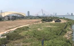 """Đà Nẵng cho phép chia lô một số khu """"đất vàng"""""""