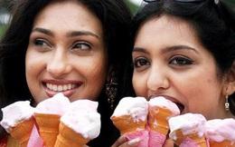 """1.000 nhà sản xuất kem Ấn Độ """"choảng nhau vỡ đầu"""" vì tranh cãi kem phải làm từ sữa, chứ không phải """"dầu cọ trộn sữa bột"""""""