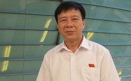 """Hải Dương lập tổ công tác xem xét việc """"cả nhà làm quan"""" ở Kim Thành"""