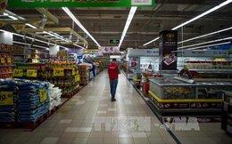 Bắc Kinh trả đũa, Lotte nguy cơ thiệt hại hàng trăm triệu USD