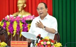 Thủ tướng: Người dân được gì mới quan trọng