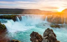 Những điều ít ai biết về Iceland: Từ một quốc đảo nhỏ bé sống bằng nghề cá, trở thành nền kinh tế thịnh vượng và yên bình bậc nhất châu Âu