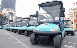 Doanh nghiệp xe điện bức xúc vì văn bản bất nhất của TP Hải Phòng