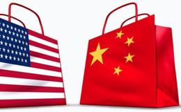Trung Quốc trở thành nước đầu tư ra ngoài lớn thứ 2 thế giới