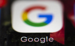 Google đối mặt với án phạt chống độc quyền tìm kiếm đầu tiên từ EU, mức phạt 1,4 tỷ USD