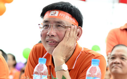 """Sếp FPT: Jack Ma chia nhân viên ra làm 3 nhóm: """"Chó hoang"""", """"Chó săn"""" và """"Thỏ trắng"""""""