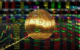 Sàn giao dịch Bitcoin lớn thứ 4 thế giới bị hacker tấn công, đánh cắp hàng tỷ Won