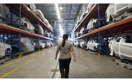 Bloomberg: Ngành sản xuất ô tô Việt Nam sẽ tăng trưởng nhanh nhất Đông Nam Á