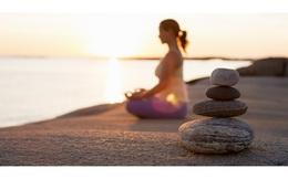 5 thói quen đơn giản nếu thực hiện mỗi ngày sẽ giúp bạn sống lâu hơn