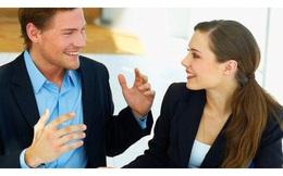 Nguyên tắc 30% - Biến một kẻ tẻ nhạt trở thành người giao tiếp khéo léo, ai cũng thích nói chuyện cùng