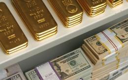 Giải pháp nào huy động nguồn vàng và USD trong dân?