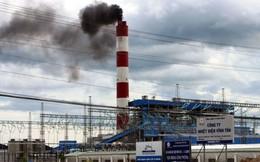 Khi phát triển điện than là tất yếu, làm gì để bảo vệ môi trường?