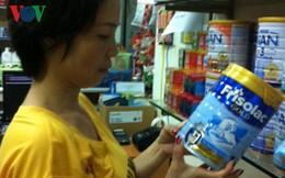Quản lý giá sữa đến khâu bán lẻ, người tiêu dùng có được lợi?