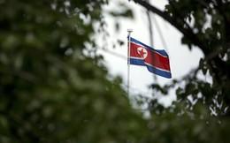 Đại sứ Triều Tiên tại các nước được triệu hồi về Bình Nhưỡng