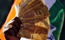 Vì sao Ấn Độ quyết định nâng cấp hệ thống thuế VAT?