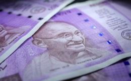 Hàng hóa giá rẻ Trung Quốc đang khiến Ấn Độ phải lao đao