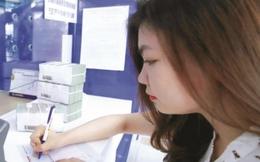 Lại nóng chuyện đánh thuế chi phí lãi vay